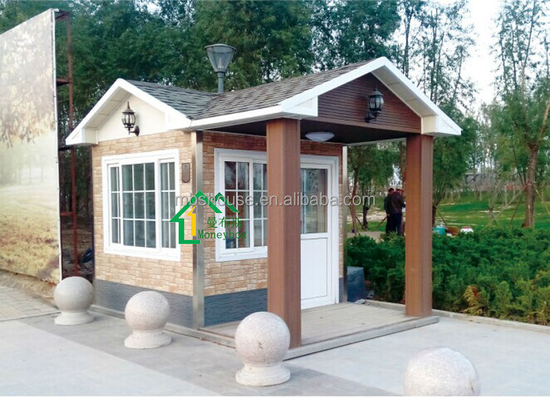 Outdoor bathrooms for sale 28 images fresh air outdoor for Outdoor bathrooms for sale