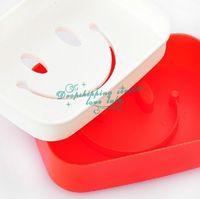 Мыльница Lovelulu soapbox 1B0174