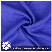 double crepe fabric manufacturer