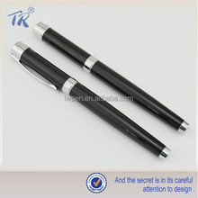 Very Fashionable Chinese Fountain Pens