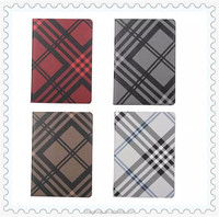 Hot Sale fashion PU Leather Case For Ipad Mini 1/2/3/4 Cute Tablet Covers Stand Flip case for ipad mini4