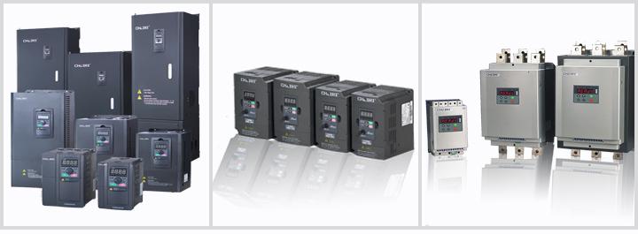 Activer 전원 라인 노이즈 필터 삼상 EMI 필터 인버터