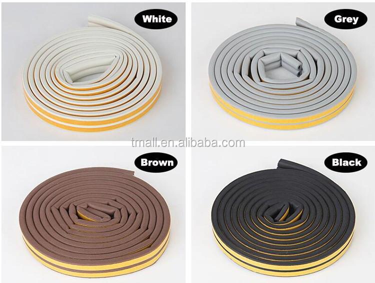 p profil epdm mousse bonne compression joint en caoutchouc. Black Bedroom Furniture Sets. Home Design Ideas
