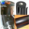 Profesional de revestimiento del estanque 1.5mm hdpe geomembrana precio