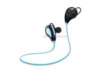 Bluetooth Earphone, Bluetooth Sport Earphone, Bluetooth wireless Headset big sale