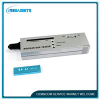 diamond plus detector ,H0T104 diamond tester in measurement & analysis instruments , gem detector