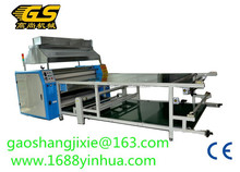 paper roll fabric printing machine,used t-shirt printing machine,digital photo printing machine