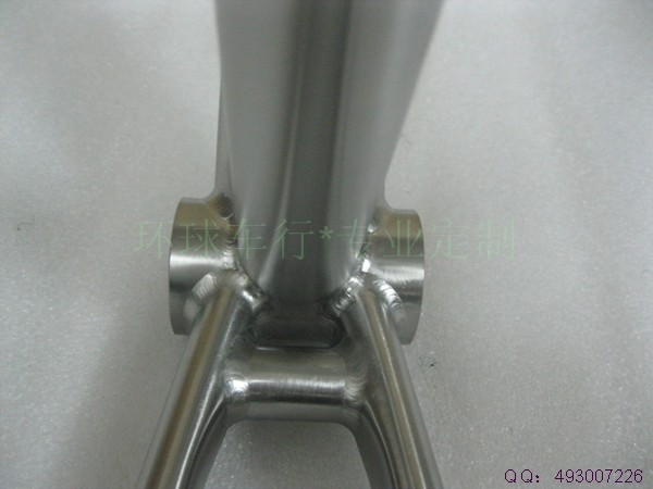 titanium bicycle frame19.jpg