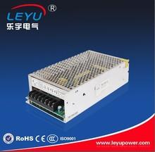 SD-200W CE CCC 2 years warranty 5v 12v 24v 48v dc to dc power supply