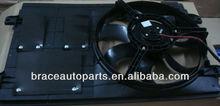 Fan Motor for HAFEI LOBO