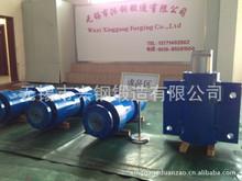 China Custom Hydraulic Cylinders