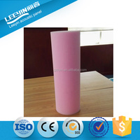 Sound Absorbing Foam Glue For Foam Acoustic