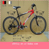 new model factory price sport bicycle/bike SH-SP029