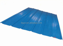 china cheap pre coated color steel sheet metal