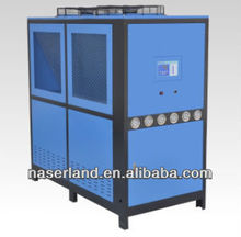 high efficiency air cooled water chiller/water chiller air cooled/air cooled water chiller manufacturers
