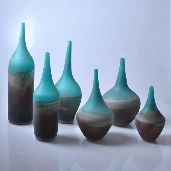 2015 Hot Sell Flower Vase Painting Designs Buy Flower Vase