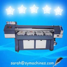 Certified a1 t shirt machine printer