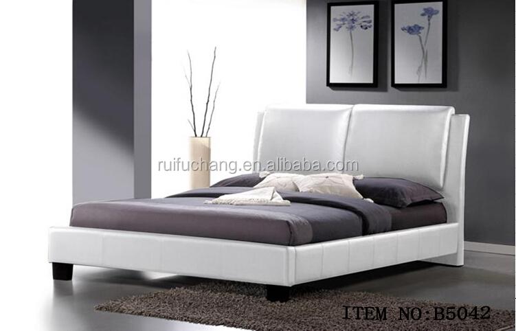 Indische möbel in indien europäischen schlafzimmer möbel-set ...