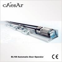 Economic panasonic sliding automatic door operator