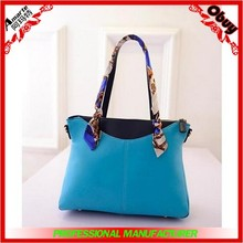 2015 luxury leather famous brand handbags woman new style office handbag,
