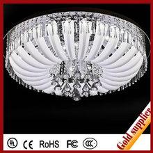 Durability Collar loop amber 0805 led light use