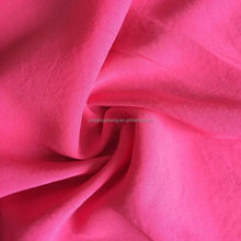 top supplier for woven tencel loycell fabric