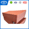 Plastic roof shingles /Synthetic resin roof tile