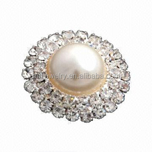 Rhinestone Accessories, Trims That Could be Used for Fashion Jewelry and Garments