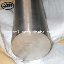 Titanium Price Per pound in china manufacturers titanium bars