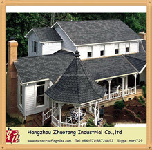 China Factory Asphalt Shingles Price 5 Tab Asphalt Shingles Sale Roofing Shingles Material