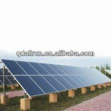 200w to 320w high power pv panel