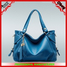 2015 new super hot selling lady bag, lady hand bag, fashion women bag china suppliers
