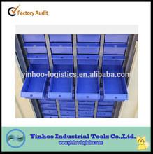 china wholesale multi drawer plastic storage cabinet