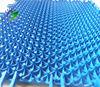 High quality Flecked Plastic Tent Floorings