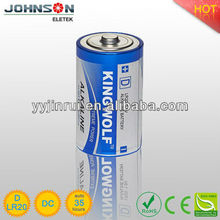alkaline battery kingwolf d alkaline battery 1.5v