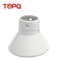 TOPQ Ceramic BBQ Accessories Chicken Sitter