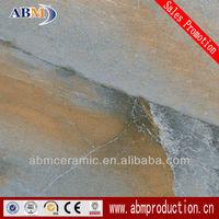 600X600mm glazed polished porcelian tile,ceramic bathroom wall tile borders, high services