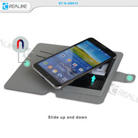 new big exclusive size universal android smart phone 6 inch case, paypal accept