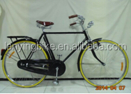 28'' traditional bicycle, 28'' utility bike for sale,made in china