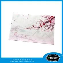 medical envelopes colorful kraft envelope peel and seal envelope
