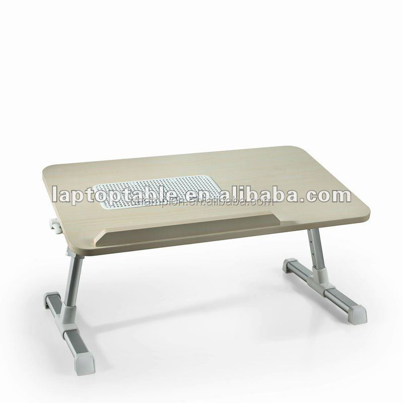 Portable Laptop Table Bed puter Desk Bed puter Desk