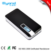 High perfermance low price solar japan mobile phone charger