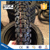 Cross Country Motorcycle Tire 4.10-18 Made In China