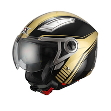 2015 ECE/DOT motorcycle accessories competitive price full face motorbike stcooer helmet