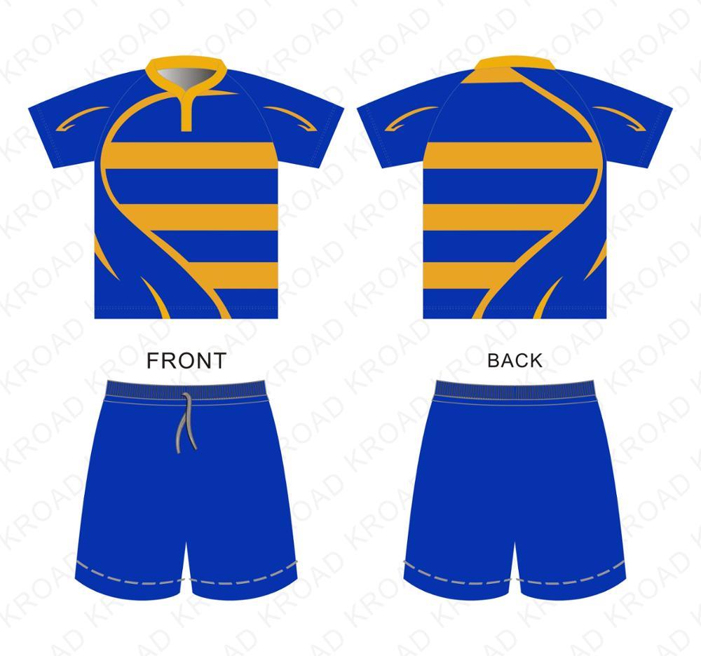 custom rugby jersey (23).jpg