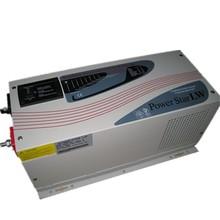 hot sale 1200 watt power inverter