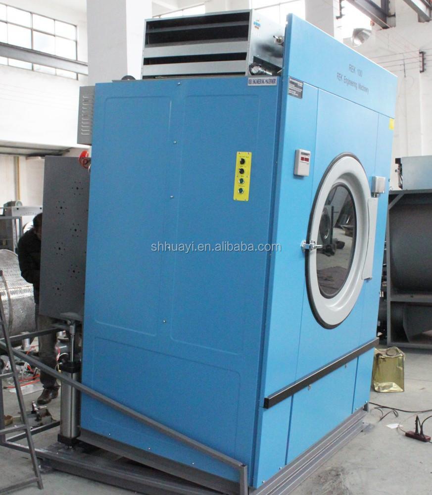 Industrial Tumble Dryers ~ Lpg gas heating industrial tumble dryer for sale buy