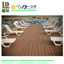 steel deck flooring roll forming machine floor deck product line