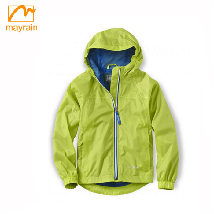 6_children jacket.png