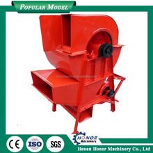 Hogar del motor Diesel de frijol trilladora del motor Diesel de soja trilladora